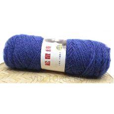 Пряжа Белочка, цвет № 19 (Голубой)