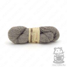 Пряжа Shepherd's Own Fibra Natura, цвет № 40003