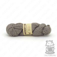 Пряжа Shepherd's Own Fibra Natura, цвет № 40004