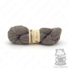 Пряжа Shepherd's Own Fibra Natura, цвет № 40005