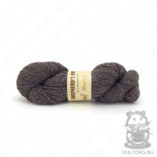 Пряжа Shepherd's Own Fibra Natura, цвет № 40006