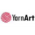 YarnArt (ЯрнАрт) - фабрика пряжи из Турции