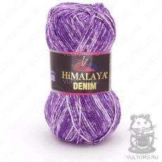 Пряжа Denim 115-16 Himalaya (Светло-фиолетовый)