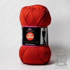 Пряжа Himalaya Everyday Big № 70815 (Красный)