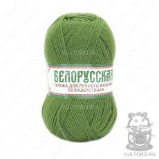 Пряжа Белорусская Камтекс, цвет № 130 (Липа)