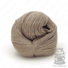 Пасма (Карачаевская пряжа) цвет № 01 (777)