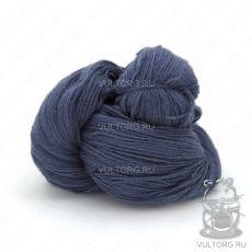 Пасма (Карачаевская пряжа) цвет № 17 (Доллар)
