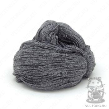 Пасма (Карачаевская пряжа) цвет № 35 (Мрамор)