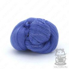 Пасма (Карачаевская пряжа) цвет № 36 (Небо)