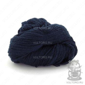 Пасма (Карачаевская пряжа) цвет № 74 (Морская волна)