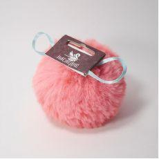 Помпон (Наследие) Розовый 8 см