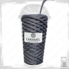 Шнур полиэфирный Caramel 5 мм, цвет Мюнхен