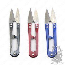 Ножнички