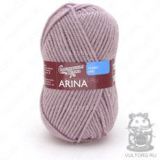 Арина ПШ, Семеновская пряжа, цвет № 1042 (Светлый ковыль)