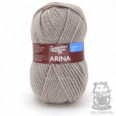 Арина ПШ, Семеновская пряжа, цвет № 70030 (Фрез)