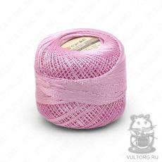 Пряжа Tulip YarnArt, цвет № 416 (Розовый)