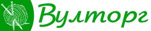 """Интернет-магазин """"Вулторг"""" - товары для рукоделия"""